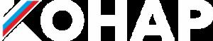 logo_w-350